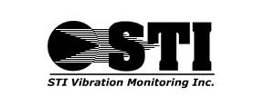 Vibration monitoring
