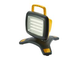 Galaxy Pro - lampa led