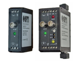 CMCP500 Series
