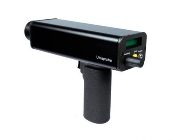 Detektor ultradźwiękowy