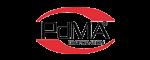 logo PdMA
