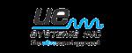 logo UE systems