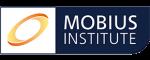 logo mobius institute